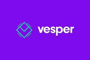 Vesper resource